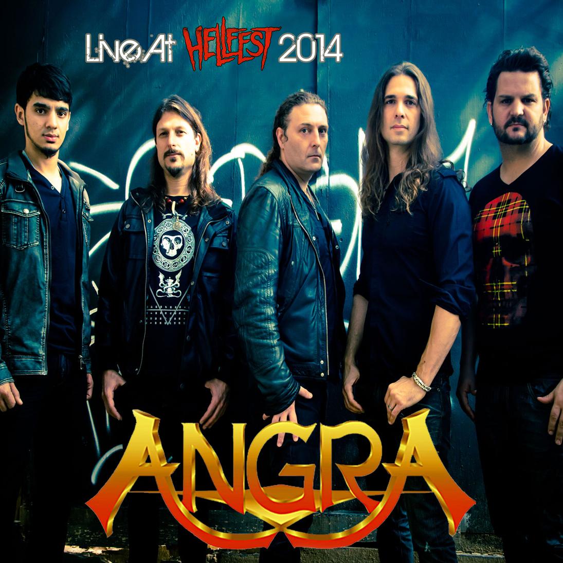 CD DO FIREWORKS BAIXAR ANGRA