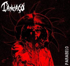 Cangaço - 2010 - Parabelo (Demo)