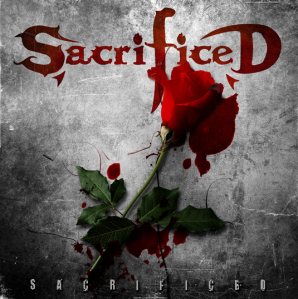 Sacrificed - 2009 - Sacrificed (EP)